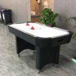 Air Hockey Table Rental Singapore office