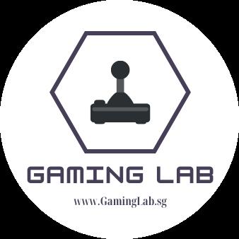 Gaming Lab