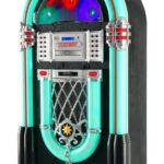 Retro Jukebox for Sale Singapore