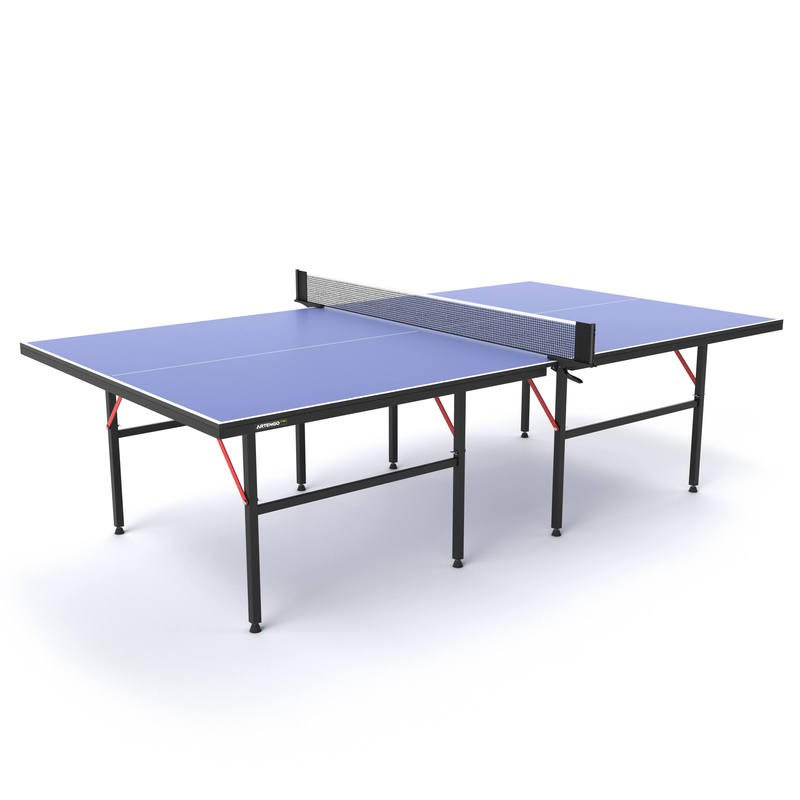 Table Tennis Table for Sale and Rental in Singapore