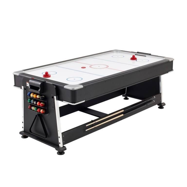 Air Hockey Table for Sale Singapore