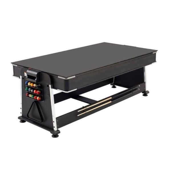 Gaming Table for Sale Singapore