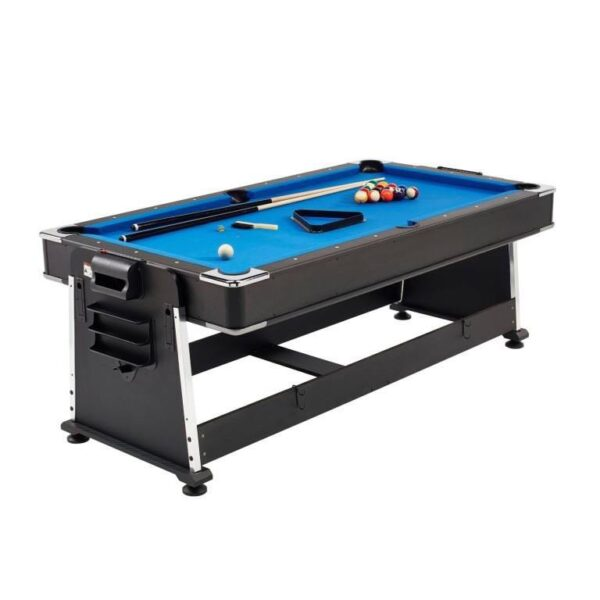 Pool Table for Sale Singapore