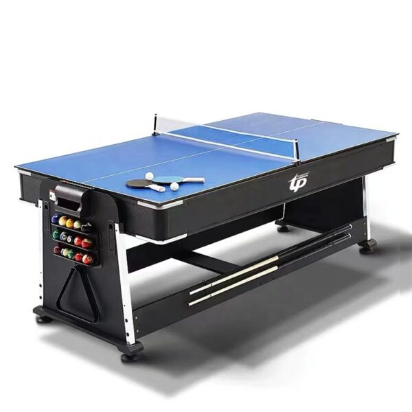 Table Tennis for Sale Singapore